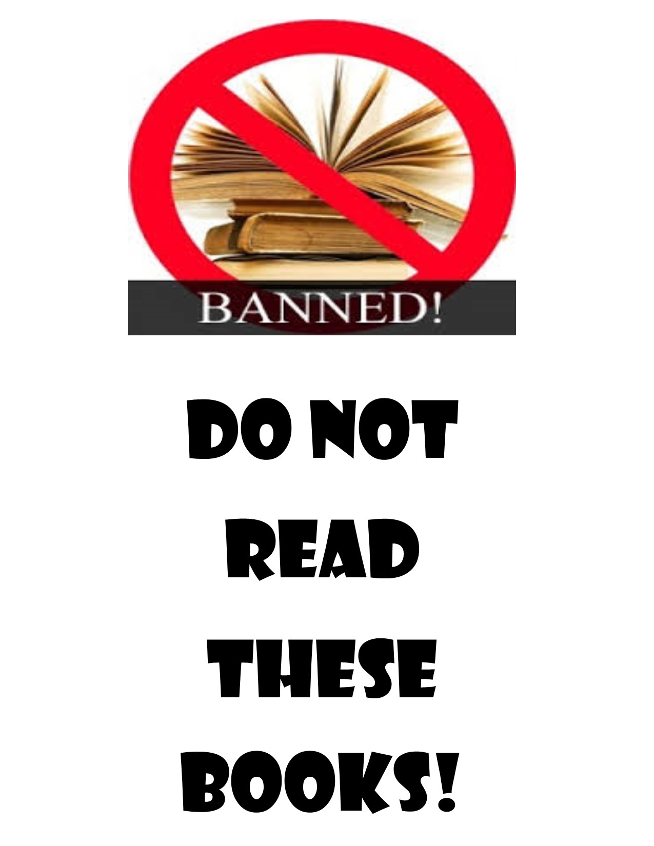banned-posters-2016