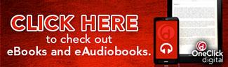 WEB-eBookseAudioBanner