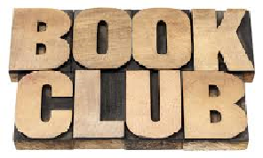 bookclubheader