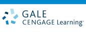 cengale_logo