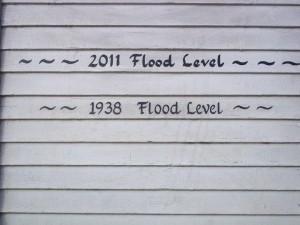 floodlevel