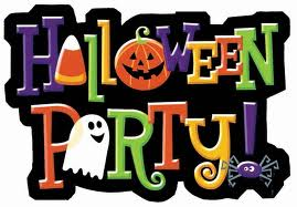 Story Hour: Halloween Party | Pettee Memorial Library – Wilmington, VT