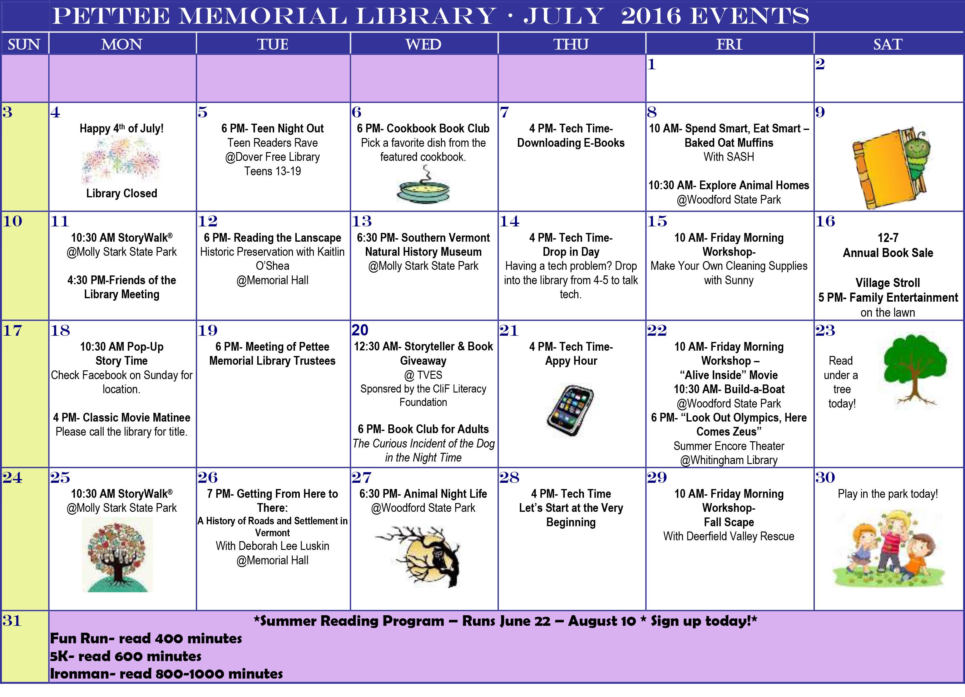 SRP-July-Calendar-2016
