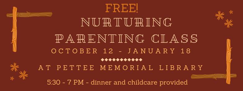 nurturing-parenting-class