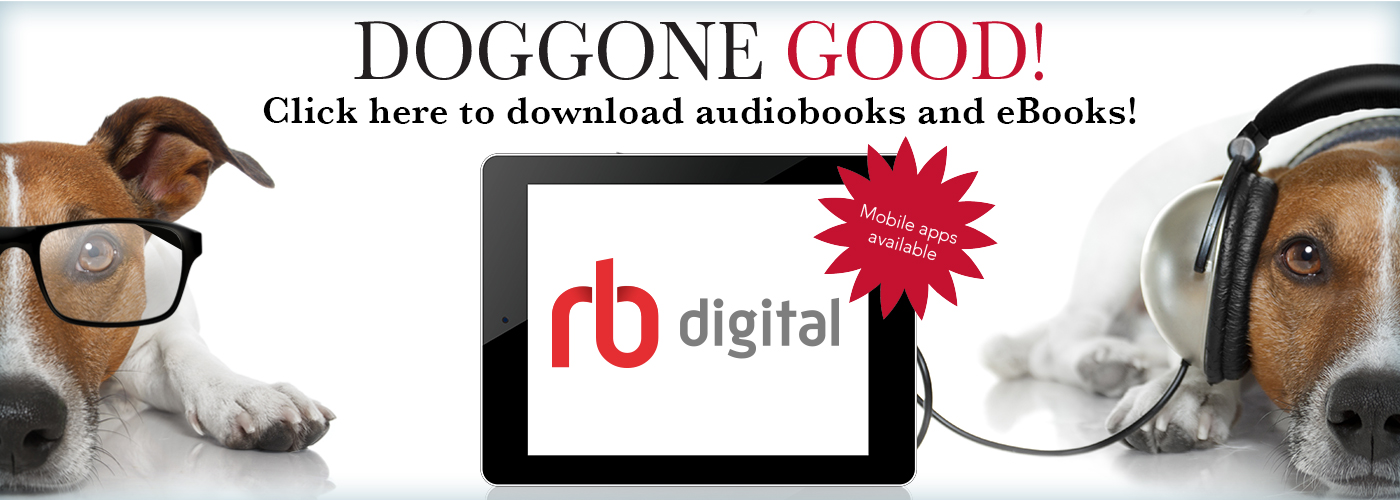 RBd_Doggone-Good_Audio_eBook_Web-banner