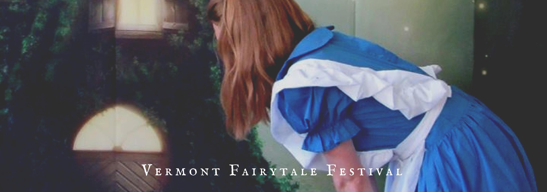 Vermont Fairytale Festival
