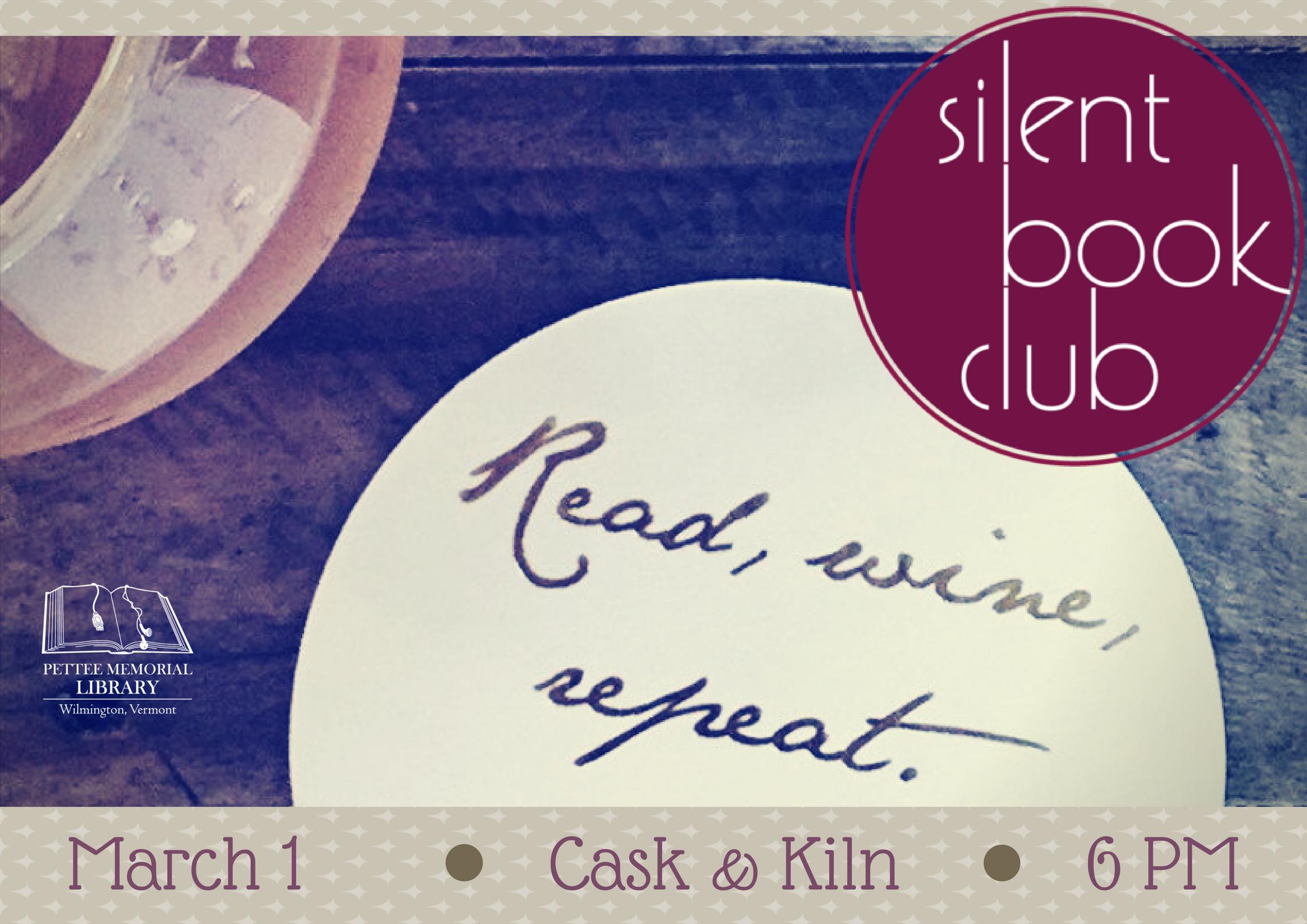 silentbookclub (1)